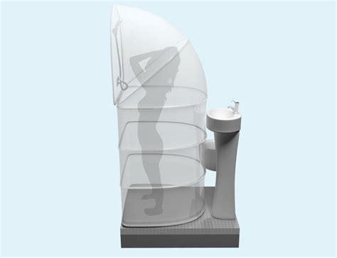 box doccia salvaspazio doccia pieghevole salvaspazio perseffer gadget