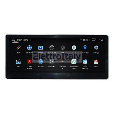 Multimedia Series car radio navigation for bmw 1 series f20 multimedia