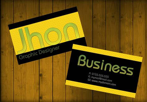 Temple Business Card Template by Clean Business Card Psd Temple By Dvanartist On Deviantart