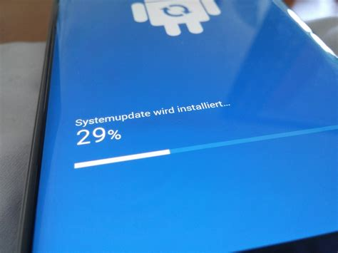android update problems android und das update problem zdnet de