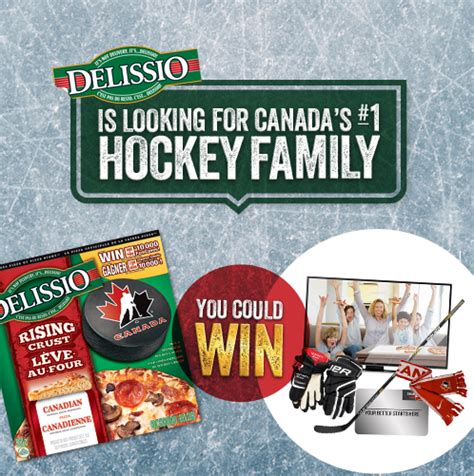 contest canada 2014 delissio hockey canada famcave contest