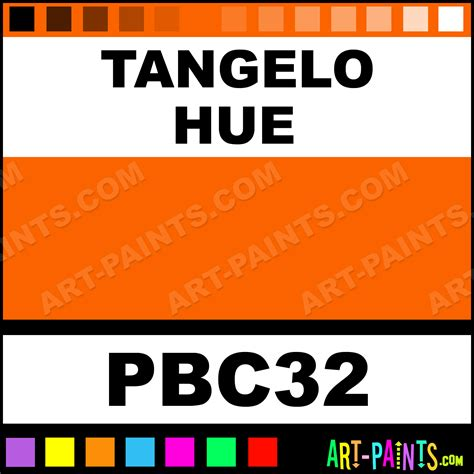 tangelo pearls airbrush spray paints pbc32 tangelo paint tangelo color house of kolor