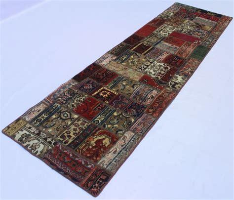 orientteppich patchwork 1000 ideen zu teppichb 246 den auf teppiche