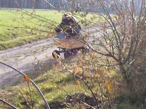 Sachs Motor Regenerierung by Mofa Hercules Prima 5 Ohne Oel Gefahren Doovi