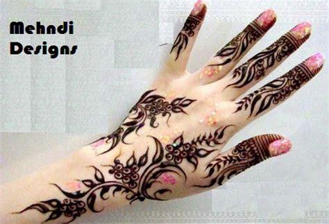 stylish designs stylish mehndi designs easy to draw mehndi designs wfwomen