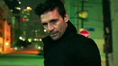 the purge 3 trailer reveals frank grillo facing horror frank grillo seeks revenge in the purge anarchy full