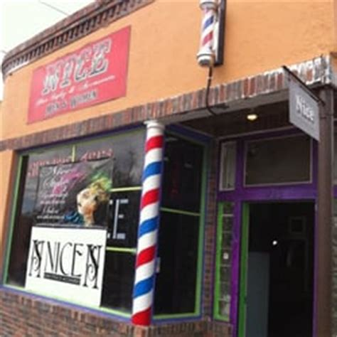barber downtown albuquerque nice barber shop salon closed 12 reviews