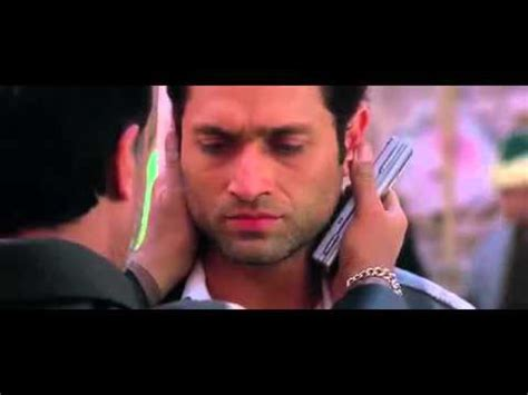 gangster movie ya ali song lyrics gangster ya ali reham ali full hd hindi song singer