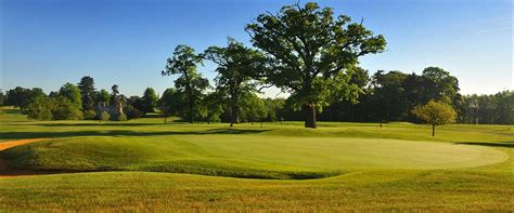 the enjoying golf on and the course books wiltshire golf country club 18 golf course near