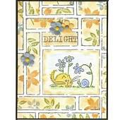 28 Best FLUFFLES Images On Pinterest  Craft Stamps Card