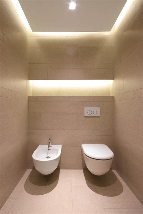 false ceiling designs for bathroom choice and install design of bathrooms with hidden lighting home dezign