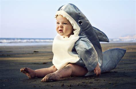 baby shark halloween shark bait ohh ahh ahh kim flickr