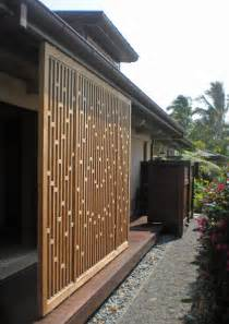 Privacy Screens 1000 Images About Screen On Pinterest Outdoor Screens