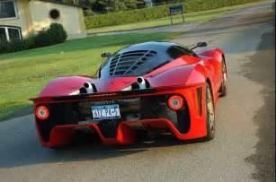 How Many Ferraris Are In The World 301 Moved Permanently