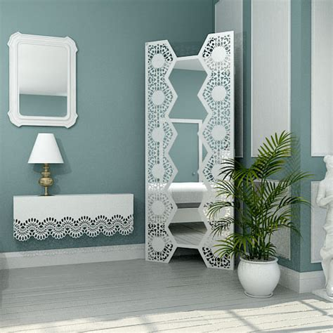 Decorative Mirrors Bedroom Wall by Decorative Wall Mounted And Freestanding Bedroom Mirrors