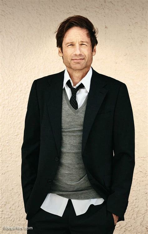 Oh That David Duchovny by Best 25 David Duchovny Ideas On Gillian
