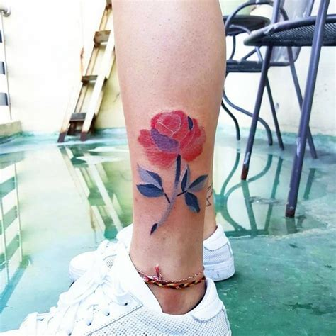 watercolor tattoo how long do they last what is a watercolor and how does it last