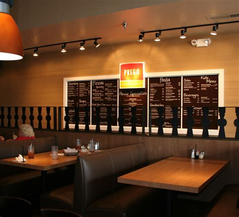 cheap restaurant design ideas cheap restaurant design ideas fast food restaurants logos