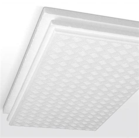 Dalle Isolante Pour Plafond 3616 by Dalle Isolante Pour Plafond Plafond Sous Sol Oeufenpoudre