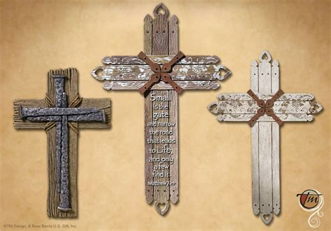 decorative crosses home decor metal wall decor crosses iron blog