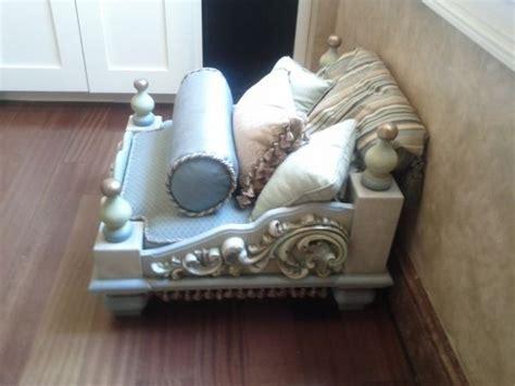 custom dog beds custom dog bed dog beds pinterest