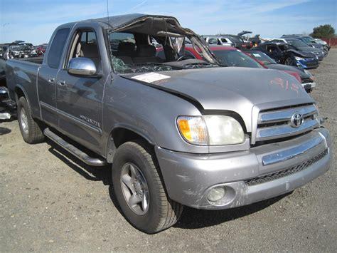 2003 toyota tundra parts 2003 toyota tundra parts car stk r11094 autogator