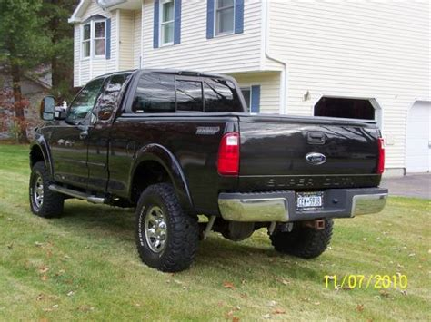 2002 ford f150 tail lights superduty tail lights on f150 ford f150 forum