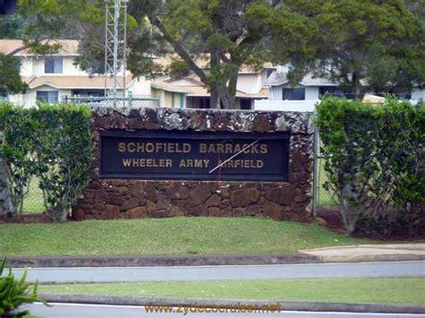 hawaii army base housing top honolulu hawaii army base housing wallpapers