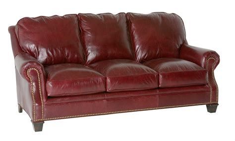 sofas for sale portsmouth classic leather portsmouth sleeper sofa cl8028slp