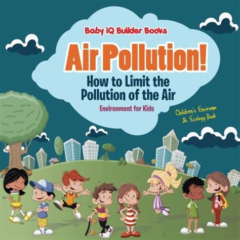 biofiltration for air pollution books teaching about pollution air land water