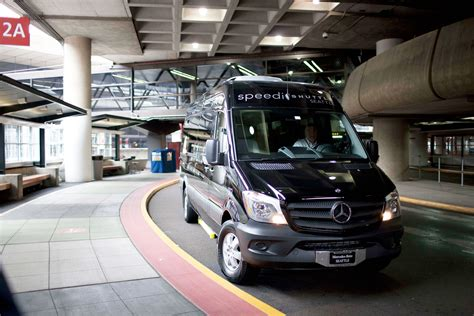 To Shuttle Or Not To Shuttlethat Is The Questions by Transportation Warwick Seattle Seattle Hotels