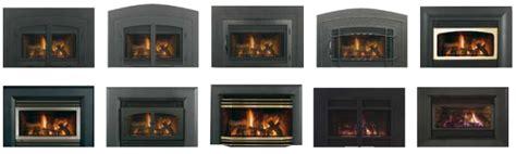 gas fireplace inserts seattle area archgard optima 40 gas fireplaces washington energy services