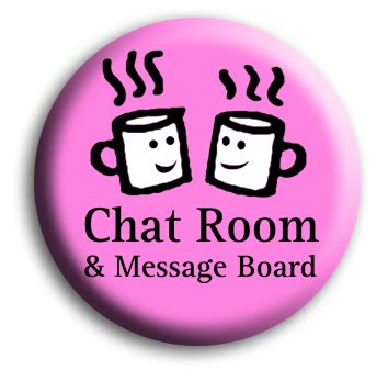 chat room for the chat room as a learning tool the dangling