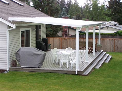 products archive patio covered acrylite patio covers vancouver wa carport glass cover