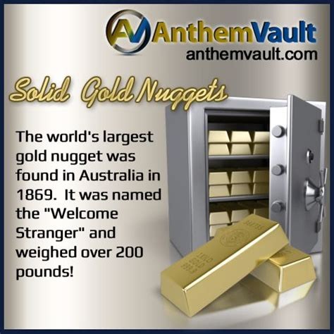 17 best images about solid gold nuggets gold on