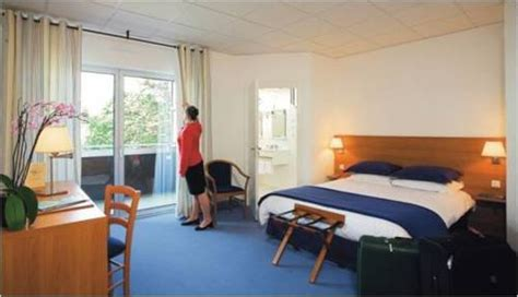 hotel la chambre savoie h 244 tel savoie leman thonon les bains offres sp 233 ciales