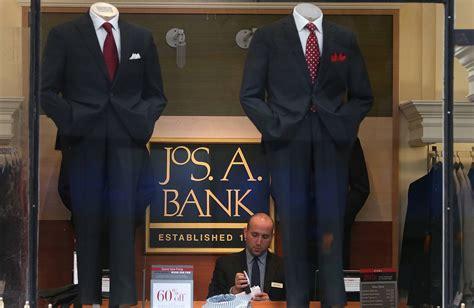 josef a banks 17 advertisers that dropped ingraham s fox news