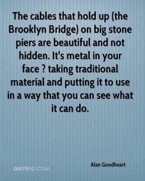 quotes film brooklyn brooklyn bridge quotes quotesgram