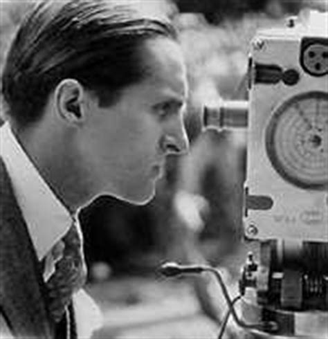 rene clair best films a mythical monkey writes about the movies best screenplay