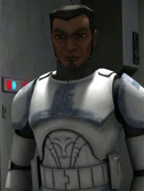clone trooper haircuts havoc trooper jpg