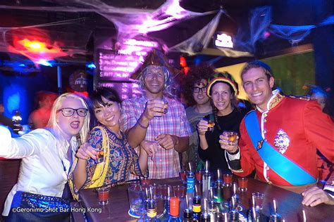 top bars in hong kong 10 best bars and pubs in hong kong hong kong s best bars