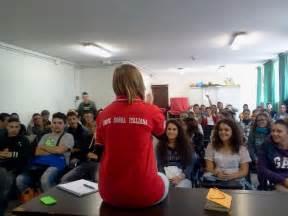 volontariato a pavia la c r i mortara festeggia il centenario