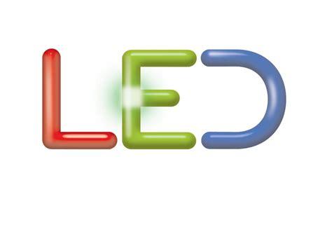 certificati bianchi illuminazione led neofos l efficienza energetica 232 un dovere morale chi