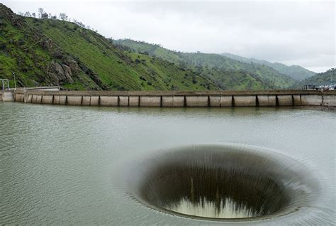 lake berryesa file glory hole lake berryessa jpg wikimedia commons