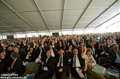 d alba filiali torino d alba 14 mila soci all assemblea