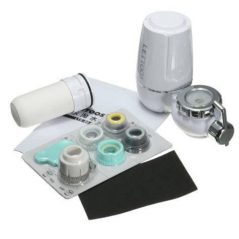 rubinetto per depuratore d acqua ceramica rubinetto rubinetti filtro per l acqua acqua