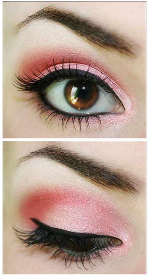 spring eye makeup ideas  girlshue