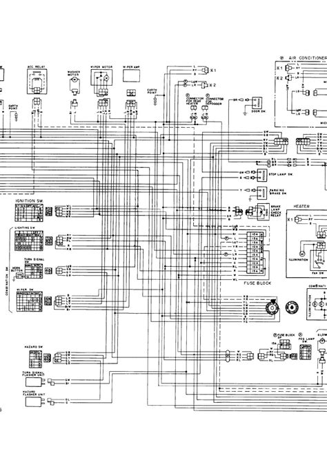 wiring diagram alpine car stereo best free home