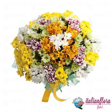 immagini di fiori di co immagini di fiori per compleanno cool i miei bouquet