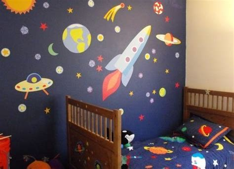 rocket themed bedroom 17 best ideas about space theme bedroom on pinterest